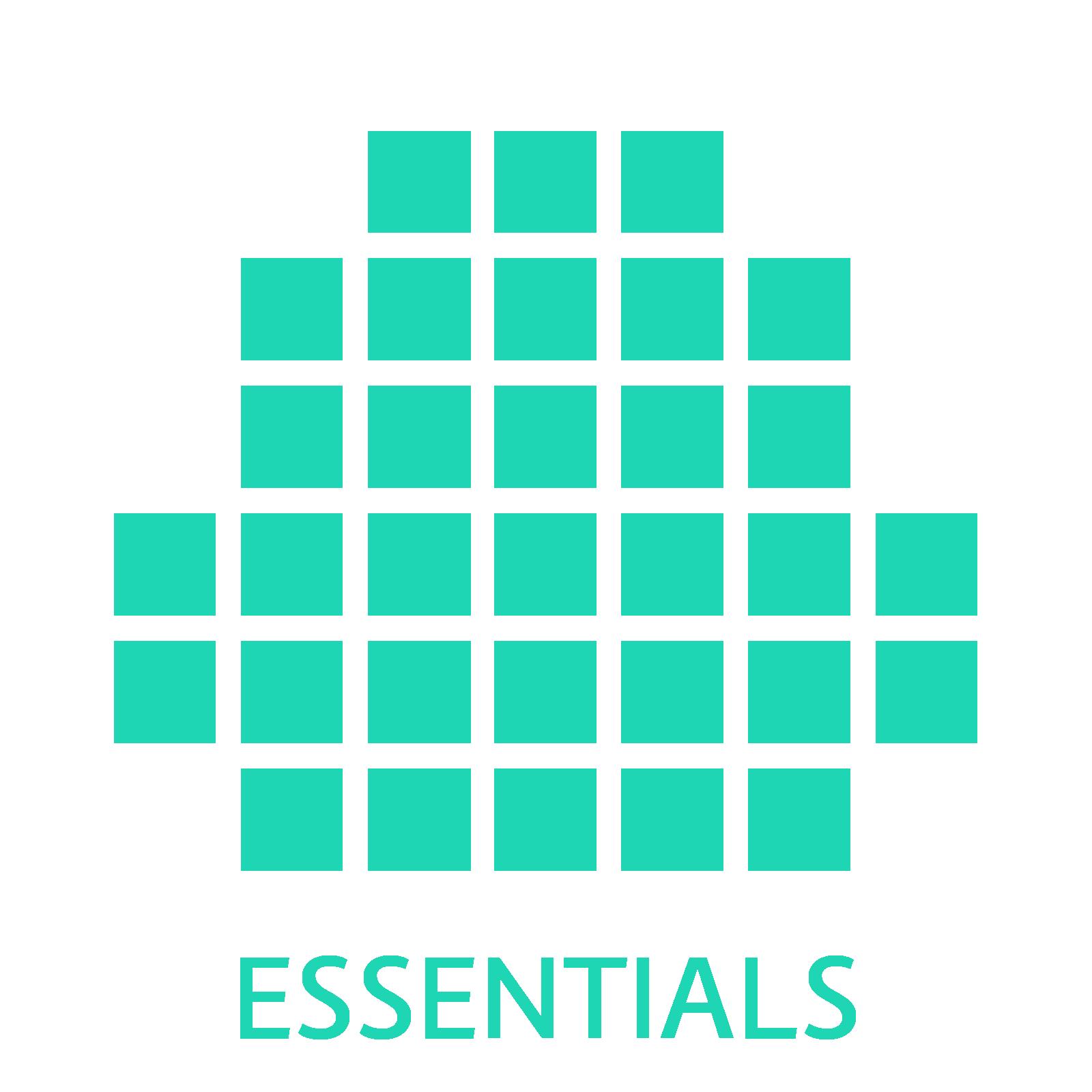 Container Essentials