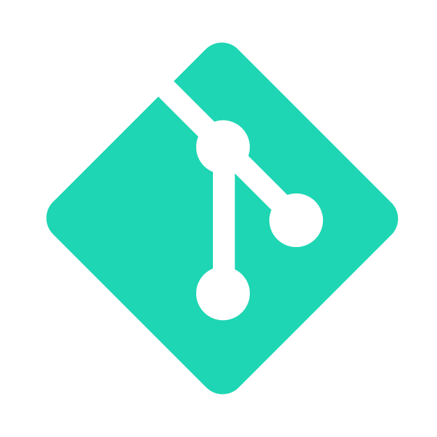 GITOPS_icon
