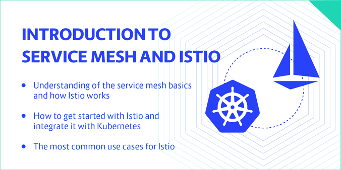 Introduction_Service_Mesh_and_Istio_lp