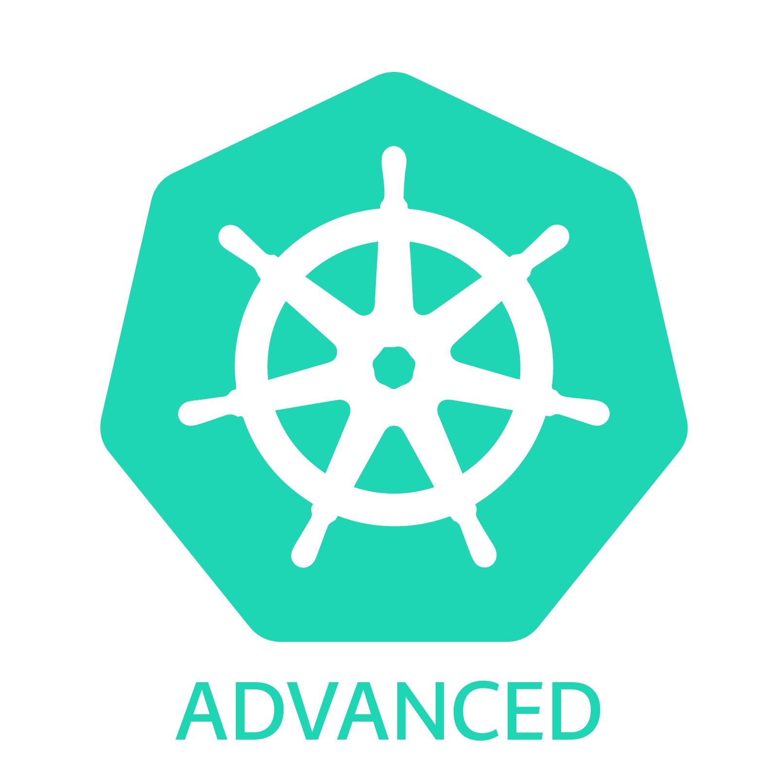 Kubernetes Advanced