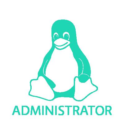 Linux Foundation Kubernetes Administration