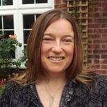 Victoria-Morgan-Smith