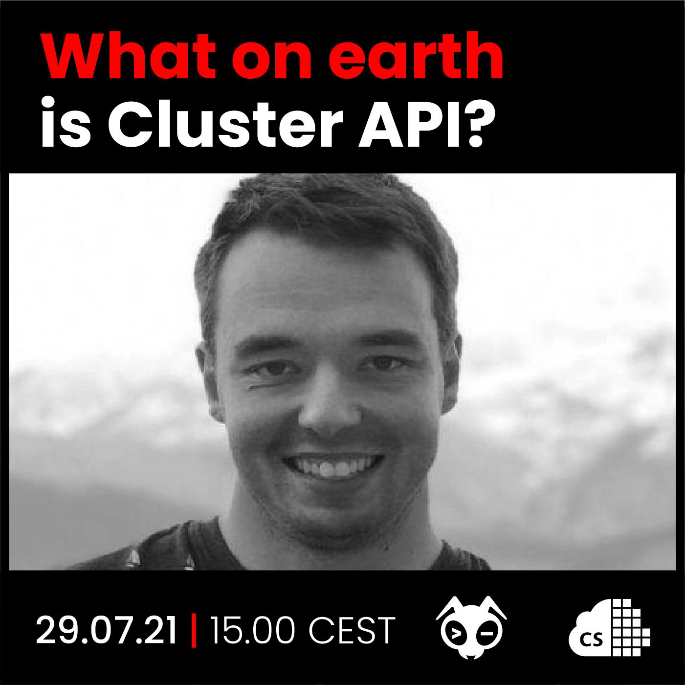 WTF-API-6 copy