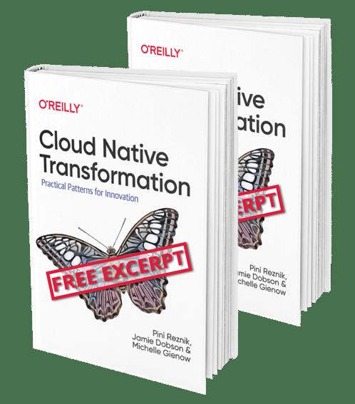 cloud-native-transformation-excerpt