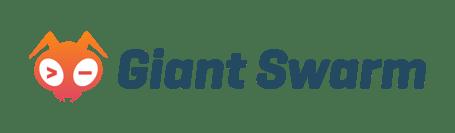 giantswarm_logo_simplified