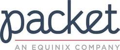 packet-black