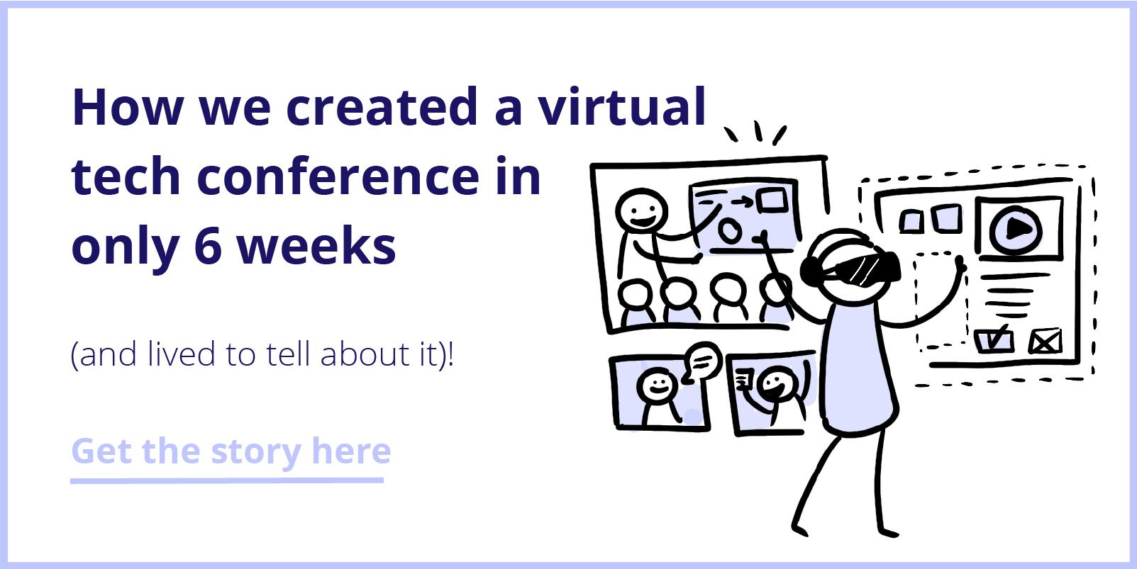 resilient-campaign-virtual-tech-event