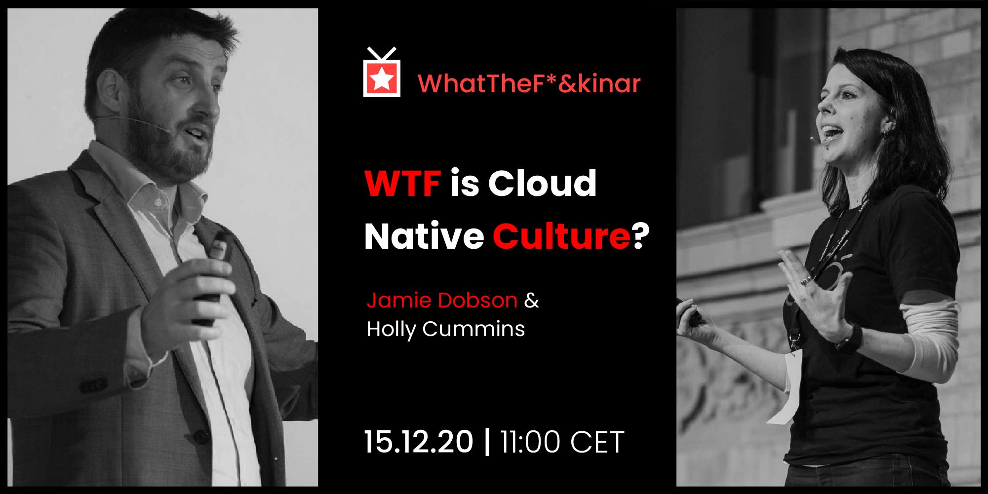 wtf-is-cn-culture-webinar-1