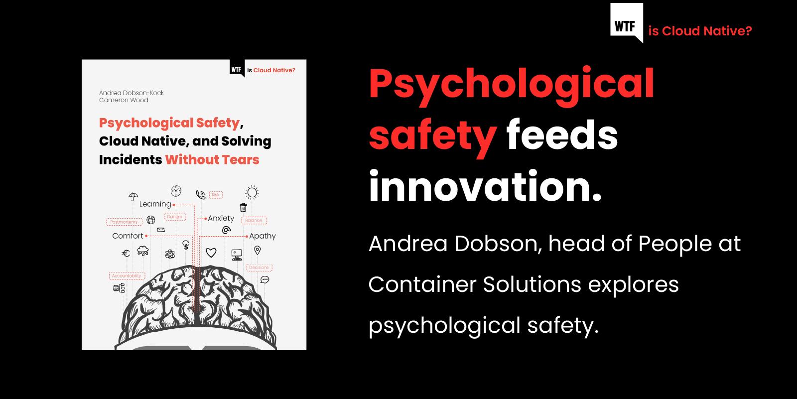 wtf-is-cn-psychological-safety-whitepaper