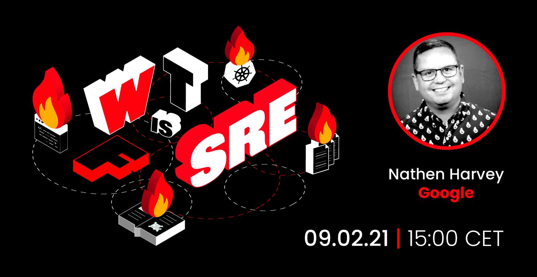wtf-is-sre-1