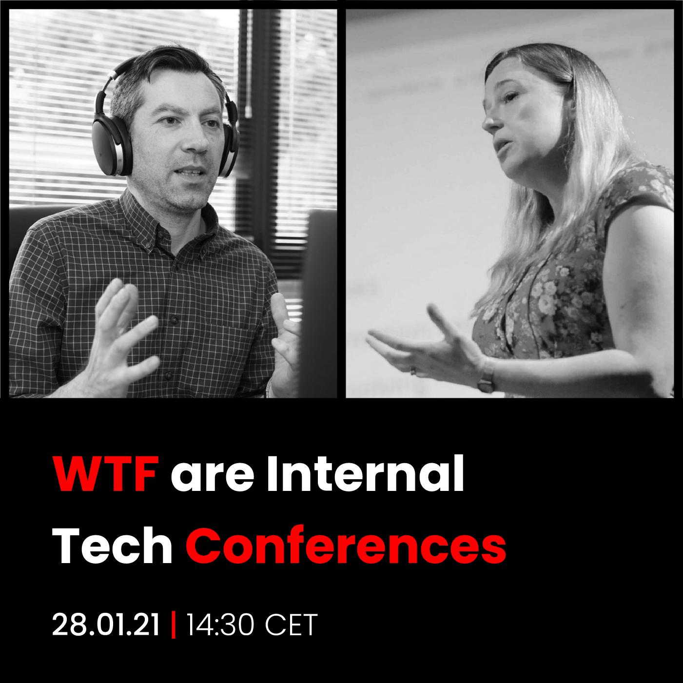 wtf-are-internal-tech-conf