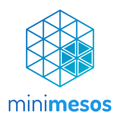 minimesos 0 11 1 - Docker on Mac and improved default resources