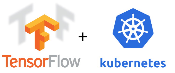 Tensorflow on Kubernetes: Kubeflow